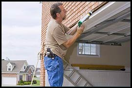 Central Garage Door Repair Service Lake Station, IN 219-240-1004